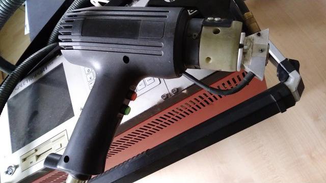 gebrauchtes-funkenspektrometer-G311-02