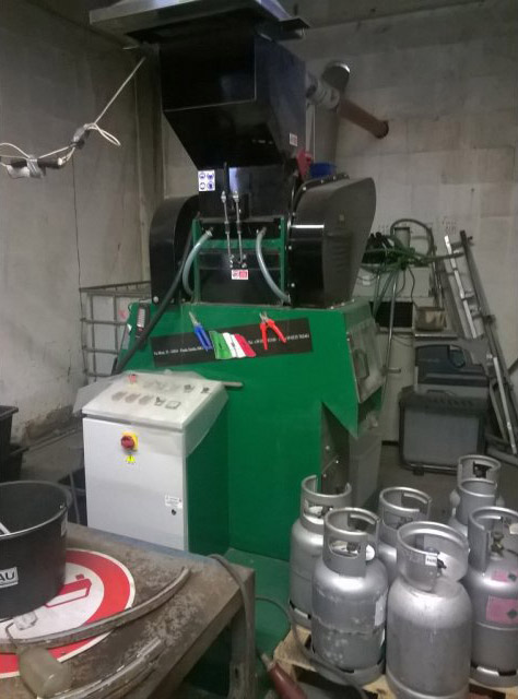 gebrauchtmaschine-G245-02