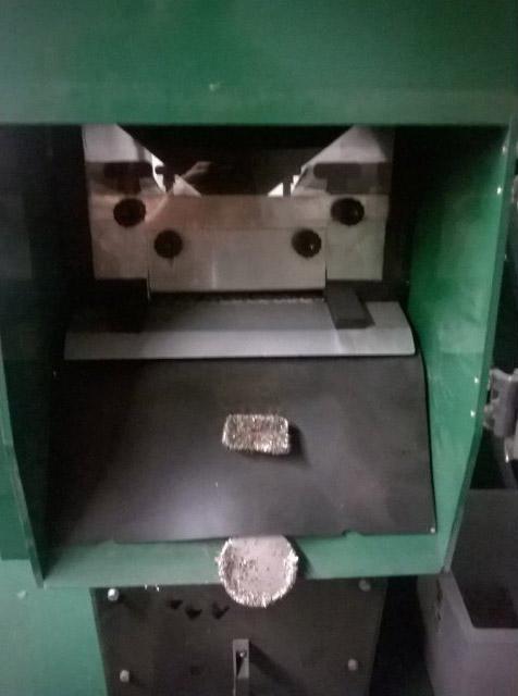 gebrauchtmaschine-G245-05