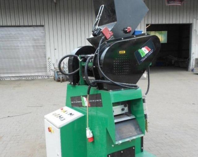 gebrauchtmaschine-G248-01