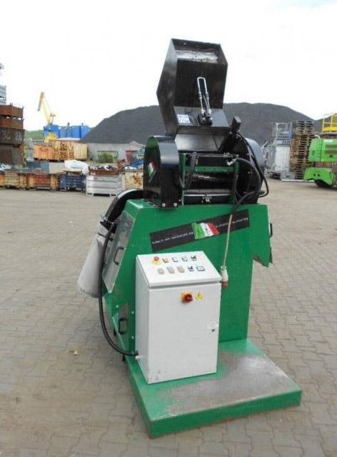 gebrauchtmaschine-G248-02