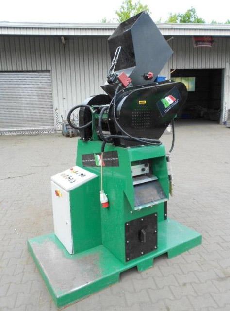 gebrauchtmaschine-G248-03