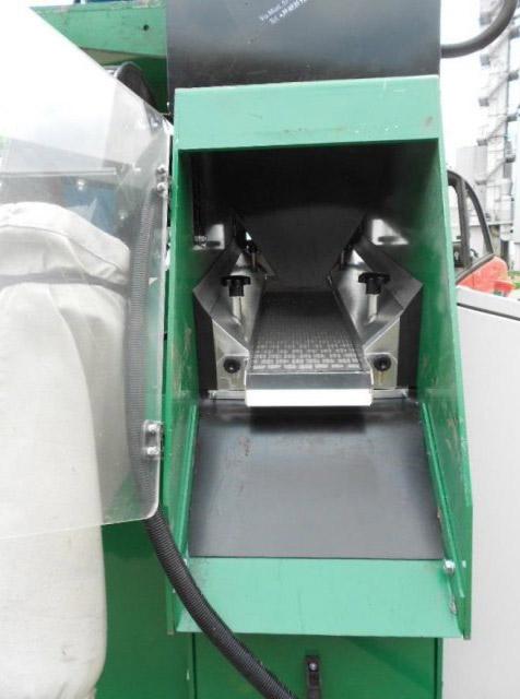 gebrauchtmaschine-G248-04