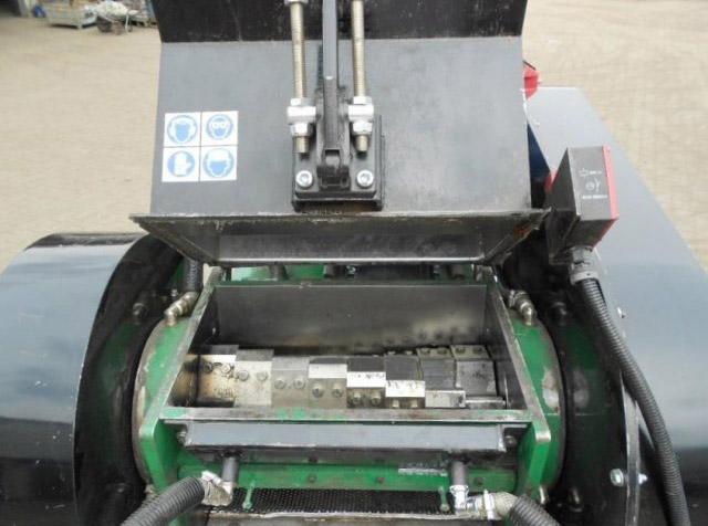 gebrauchtmaschine-G248-05
