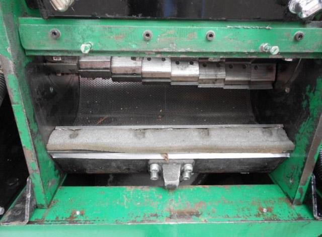 gebrauchtmaschine-G248-06