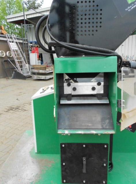gebrauchtmaschine-G248-07