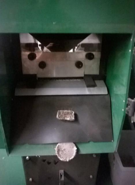 gebrauchtmaschine-G248-08