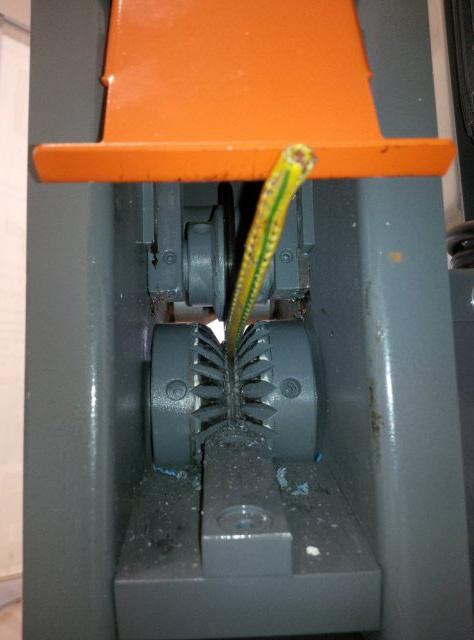 gebrauchtmaschine-G256-02