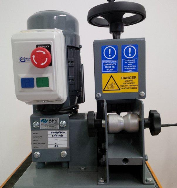 gebrauchtmaschine-G256-06