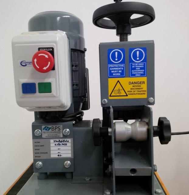 gebrauchtmaschine-G256-07