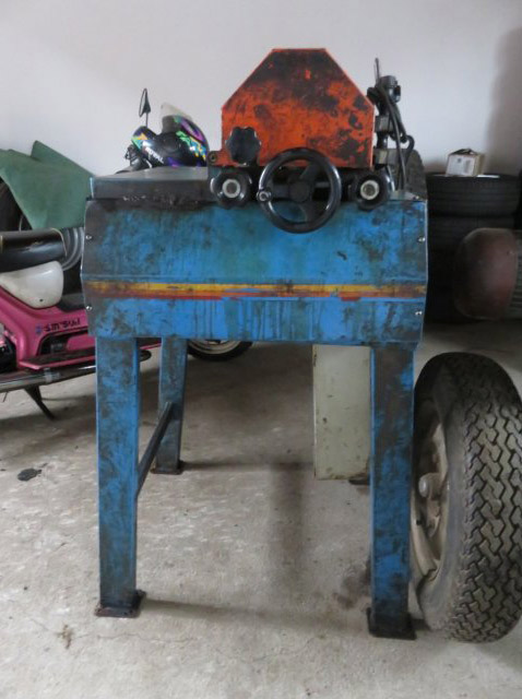 gebrauchtmaschine-G282-01