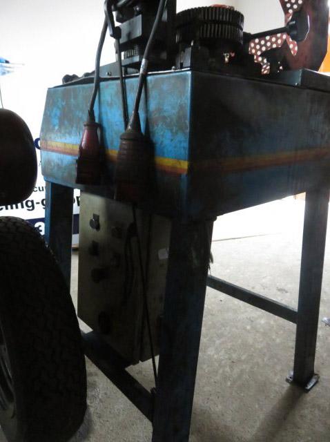 gebrauchtmaschine-G282-02