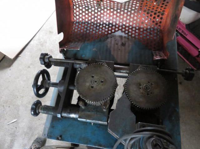gebrauchtmaschine-G282-03