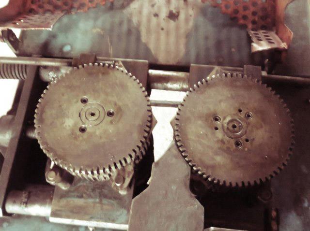 gebrauchtmaschine-G282-04