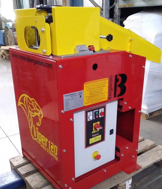 gebrauchtmaschine-G313-01