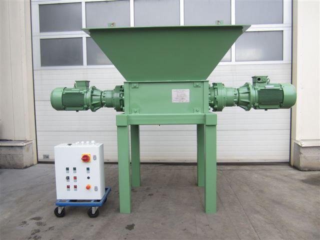 gebrauchtmaschine-G228-02