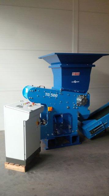 gebrauchtmaschine-G246-02