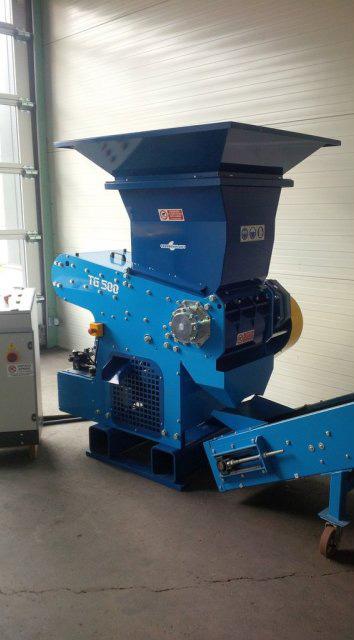 gebrauchtmaschine-G246-03