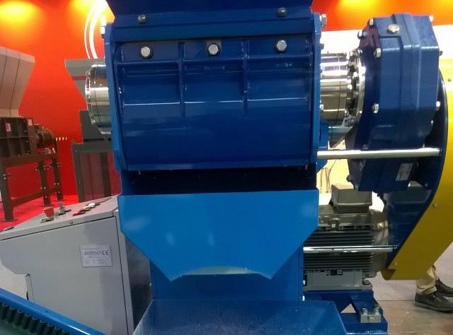 gebrauchtmaschine-G246-05