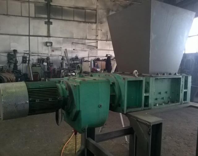 gebrauchtmaschine-G276-03