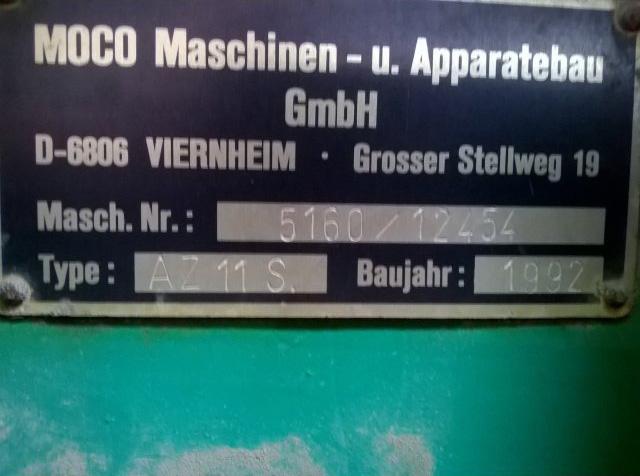 gebrauchtmaschine-G276-06