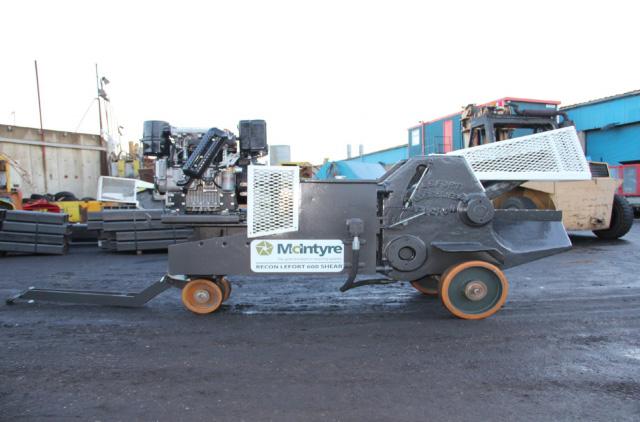 gebrauchtmaschine-G235-01