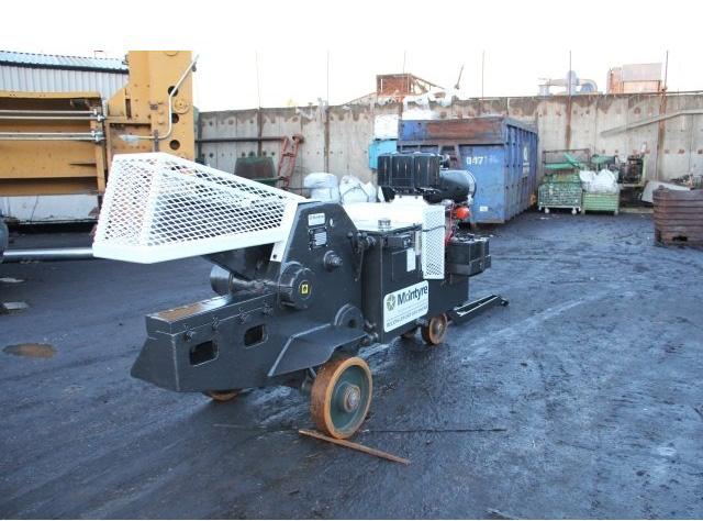 gebrauchtmaschine-G235-05