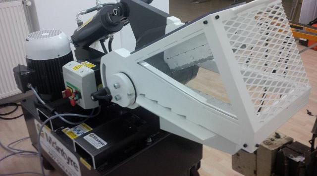 gebrauchtmaschine-G243-03