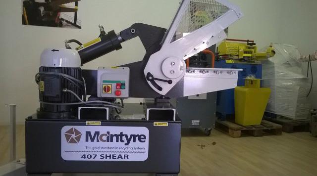 gebrauchtmaschine-G243-05