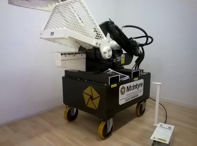 gebrauchtmaschine-G243-07