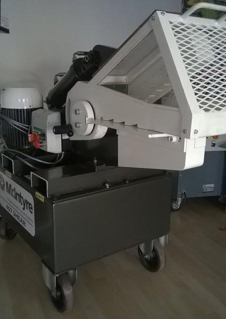 gebrauchtmaschine-G244-02