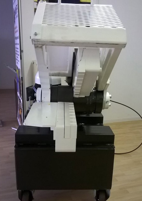 gebrauchtmaschine-G244-06