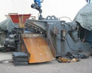 gebrauchtmaschine-G274-01