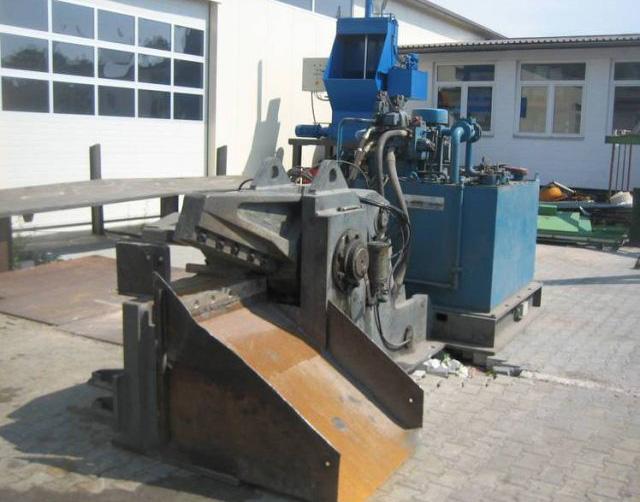 gebrauchtmaschine-G274-02