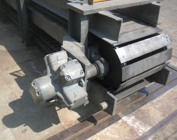 gebrauchtmaschine-G274-03