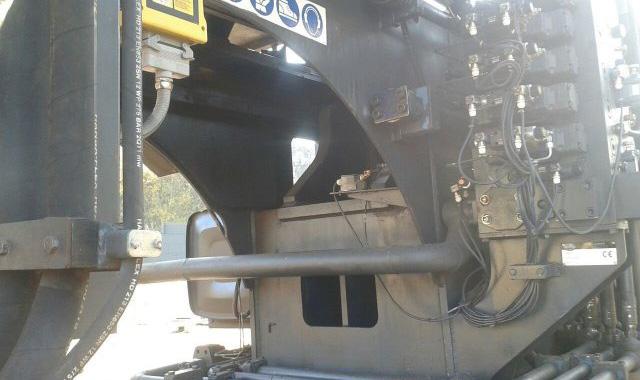 gebrauchtmaschine-G219-schrottschere04
