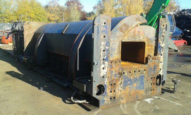 gebrauchtmaschine-G219-schrottschere05