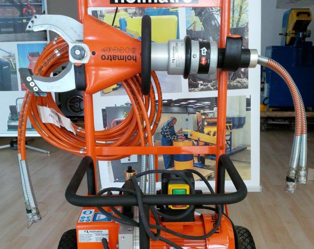 gebrauchtmaschine-G217-02