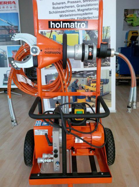 gebrauchtmaschine-G217-03