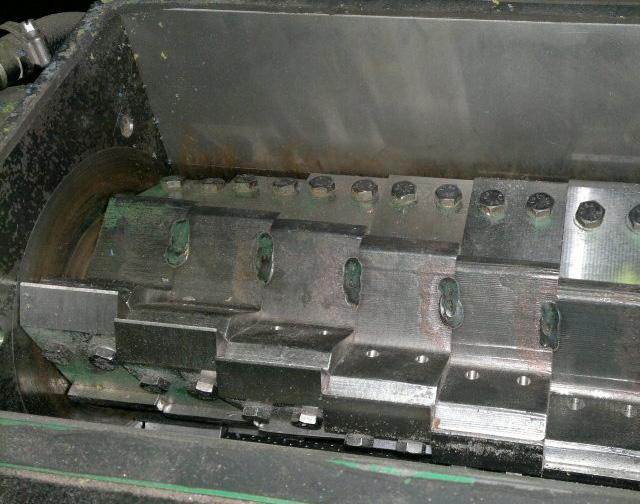 kabelrecyclinganlage-C120-easy05