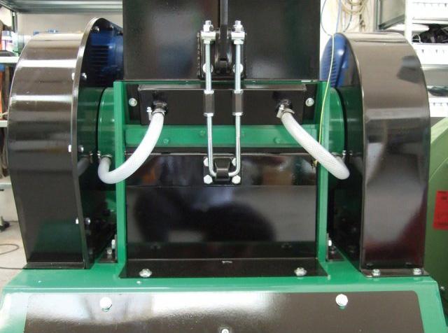 kabelrecyclinganlage-C120-easy07