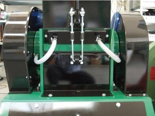 kabelrecyclinganlage-C180-easy05