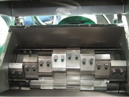 kabelrecyclinganlage-C180-easy06