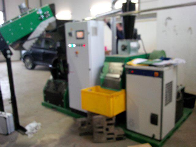 kabelrecyclinganlage-C200-kombiline02