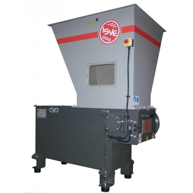kabelrecyclinganlage-C200-kombiline04