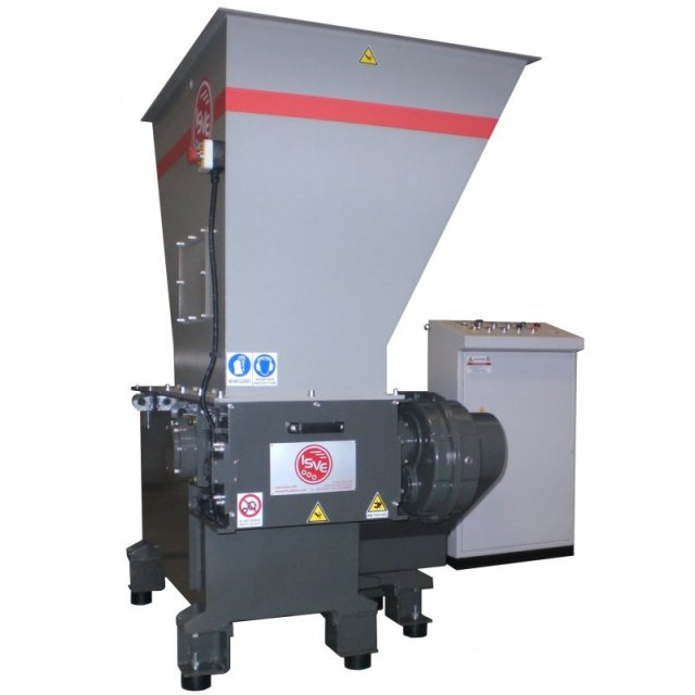 kabelrecyclinganlage-C200-kombiline05