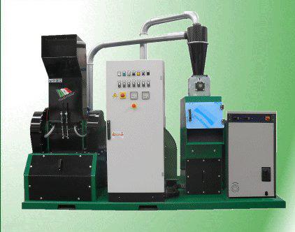 kabelrecyclinganlage-C200-kombiline06