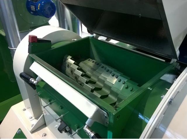 kabelrecyclinganlage-C300-easy03