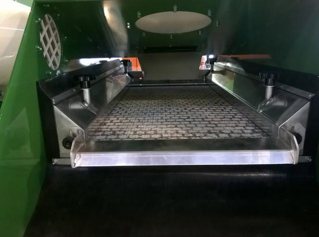 kabelrecyclinganlage-C300-easy05