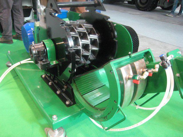 kabelrecyclinganlage-C600-easy08